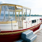 Riverboat 1122 S